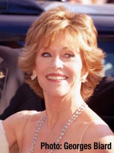 Fonda1990s
