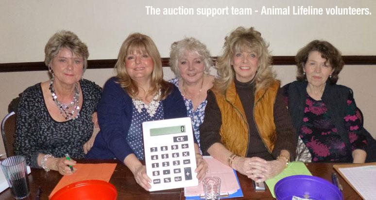 auctionTEAM100414