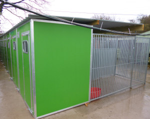 kennels-ext-2
