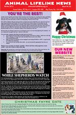 newsletter-winter2013